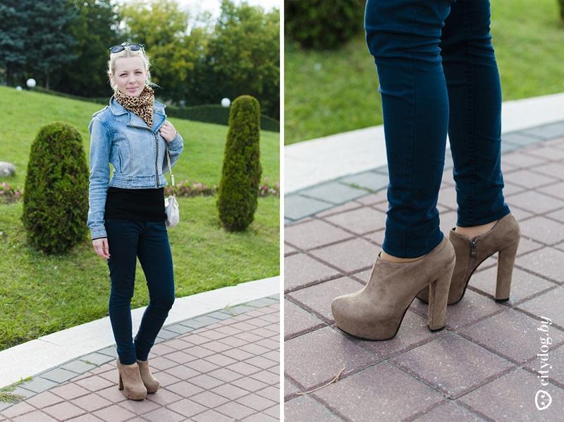 9f7d8e9b1 «Ради парня обувь на низкой платформе носить не буду!» - citydog.by |  журнал о Минске