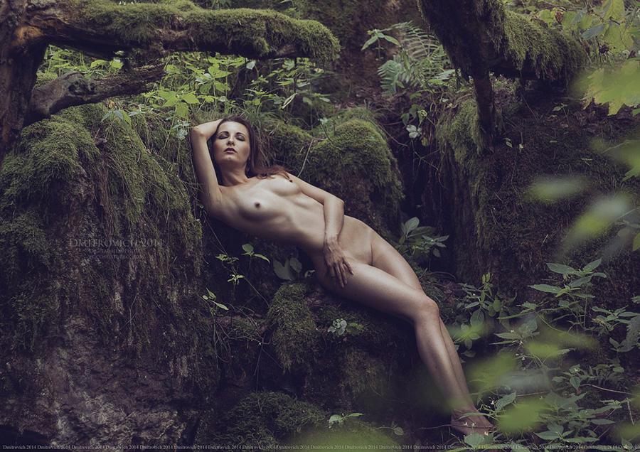 Фотографы и их работы девушки обнаженные модельный бизнес щигры
