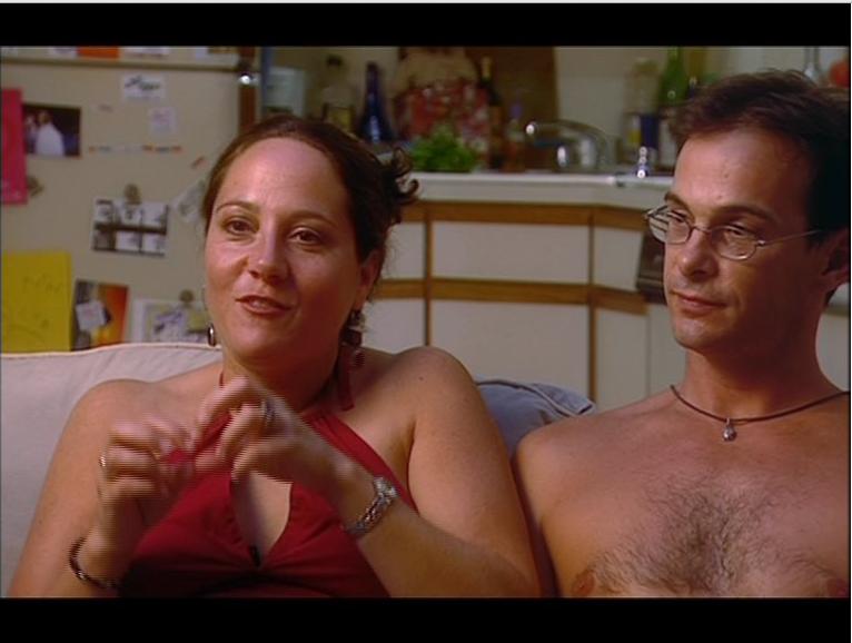 фильм это все о сексе
