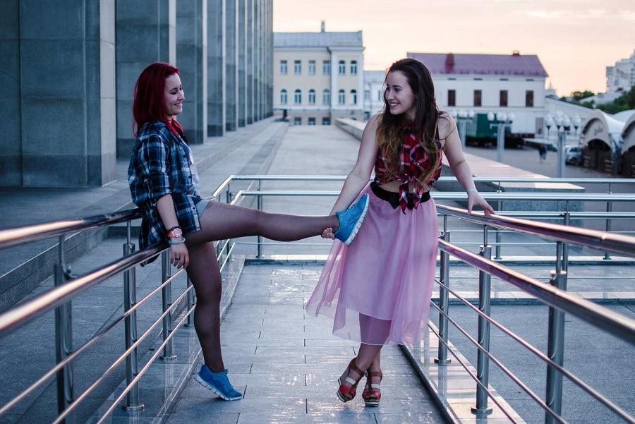 lesbiyankoy-bit-modno