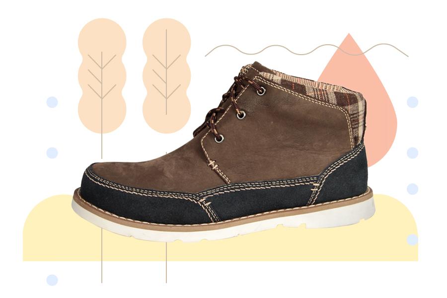 80daacc81 14 пар нестыдной обуви белорусских производителей – не дороже 150 ...
