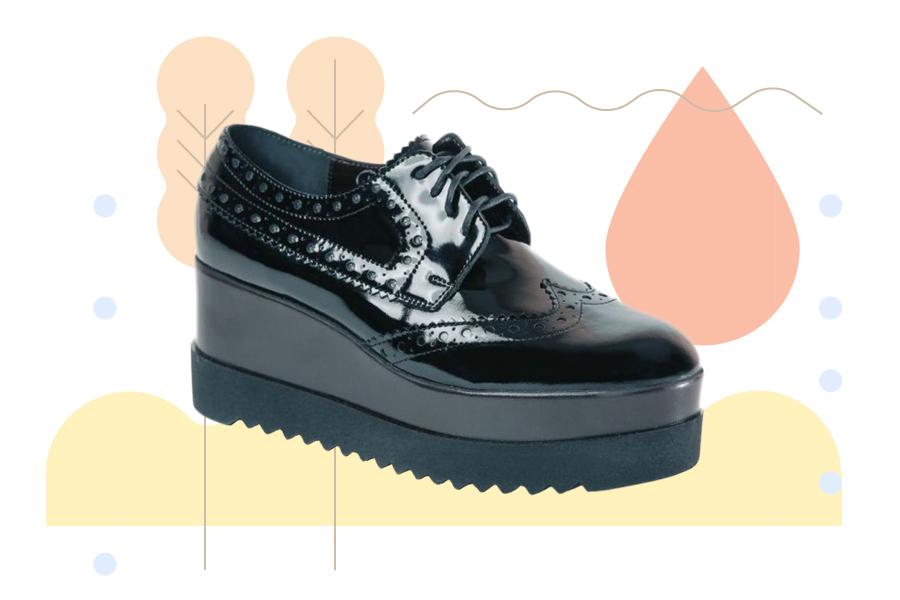 Кажется, это наиболее прогрессивный по модельному ряду белорусский  производитель. И по цене  мужскую и женскую обувь тут можно найти и до 150  руб. 2d3589bebc2