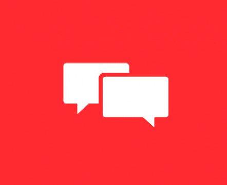 Пиши еще: «Народу не хватает рюмочных!»