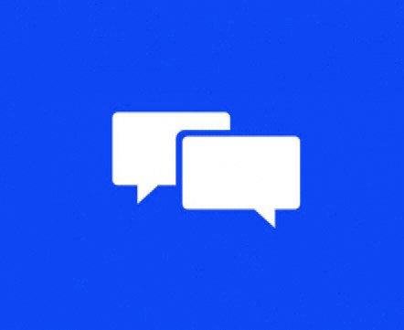 Пиши еще: «Я против дискриминации по голопопому признаку!»