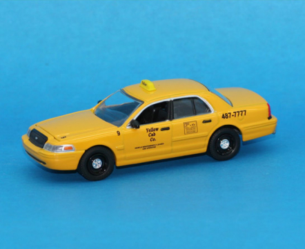 Лучшая служба такси в Минске: итоги голосования