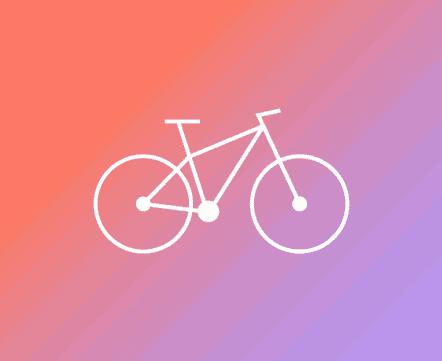 Где дешевле, чем в Минске: велосипед Cube