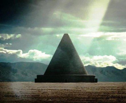 Остаться дома: минские ученые советуют хорошие документальные фильмы
