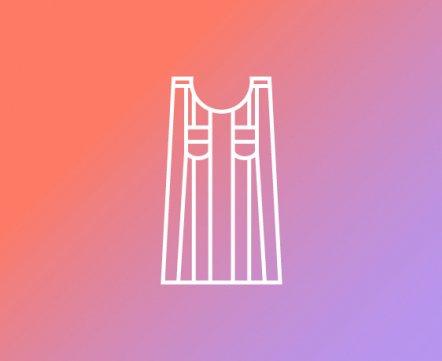 Где дешевле, чем в Минске: платье Sisley