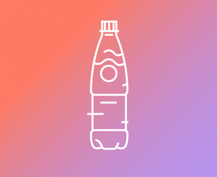 Где дешевле, чем в Минске: бутылка воды