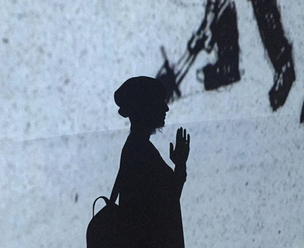 Фотонеделя: Макс Корж и Ван Гог собирают народ