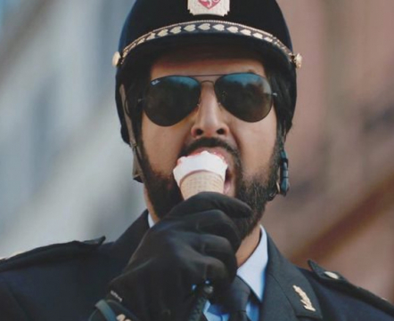 Американский мафиози, полицейский-пакистанец и русские спецслужбы в Норвегии. Гид по скандинавским сериалам