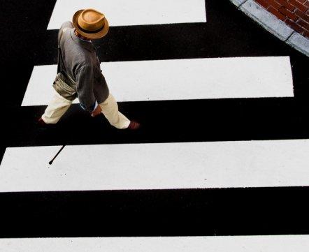 «Без конца предлагают выпить!» Японец вспоминает, как жил в Менске