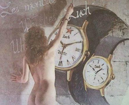 Объективация и сексизм. Как показывали девушек в белорусской рекламе (фото)