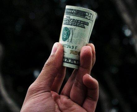 15 тысяч долларов за день. Топ-10 проектов, на которые белорусы не пожалели перечислить деньги