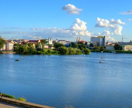 Минск снова назвали худшим городом Европы по качеству жизни. Объясняем, почему это (не) плохо