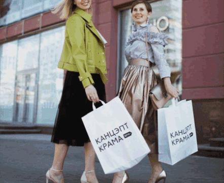 Где в Минске искать дизайнерскую одежду: 15 шоурумов