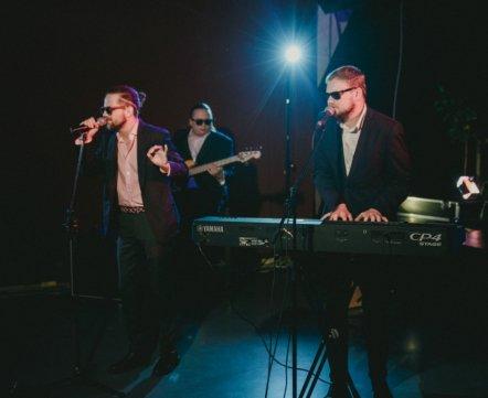 Премьера: группа ЛСП сделала кавер на «Монетку», свою самую популярную песню (7 млн просмотров)