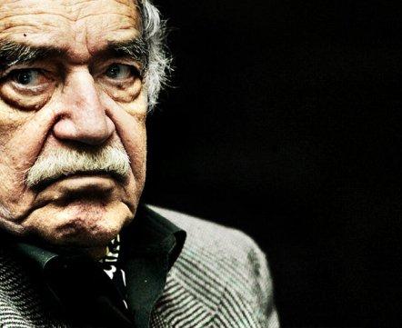 """Прэм'ера. Габрыель Гарсія Маркес """"Былыя жанчыны Флярэнтына Арысы"""""""