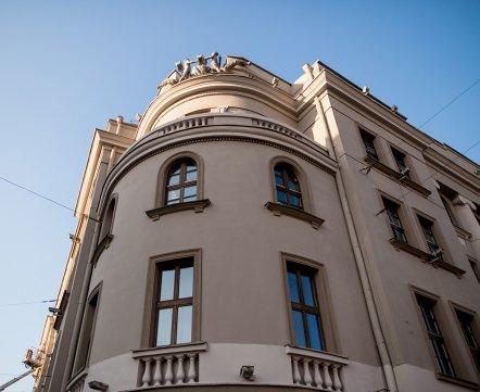 Тысяча лет проспекта Независимости. История самой главной улицы Минска, которую вы, скорее всего, не знаете