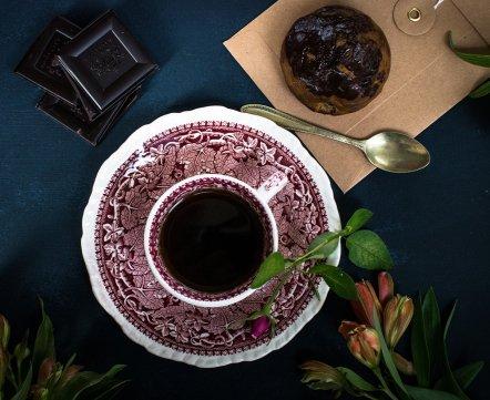 Ресторанная хроника: новая белорусская кухня от Simple, ресторан с барбекю, два бара и место с вафлями