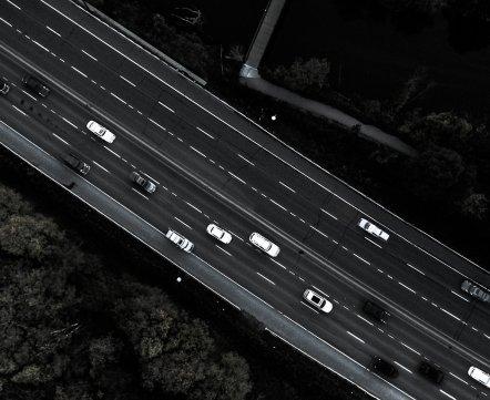 Новаторы. «Загрязнение воздуха на МКАД стоит 2 млн долларов, на проспекте – 5 млн». Стало известно, где самые дорогие и грязные районы Минска