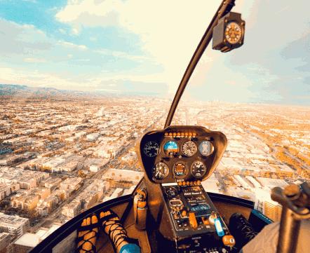 Танныя вандроўкі: слетать в Рим по цене минского проездного или провести отпуск на море в Греции
