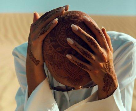 Почему у вас болит голова? 10 крутых коротких лекций о здоровье и науке (видео)