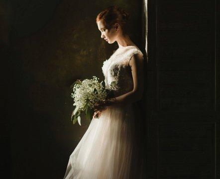 «Для организации классической свадьбы нужно 7–8 тысяч долларов». Свадебная организаторка о том, как сэкономить