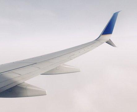 Недорогие путешествия: 1 000 000 дешевых авиабилетов по Европе. Вам точно хватит