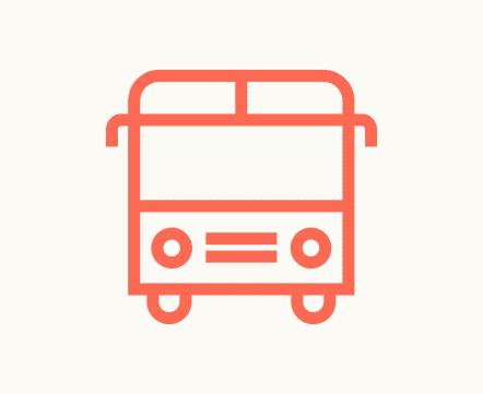 Журналисты узнали, когда для Минска закупят автобусы с кондиционерами