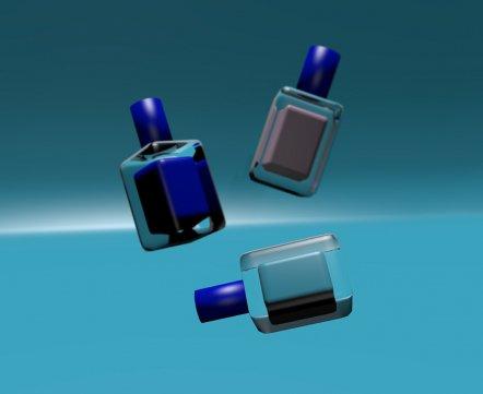 Новаторы. Примеряете лаки на ногтях и покупаете – белорусы привлекли $2 млн под приложение для шопинга с дополненной реальностью