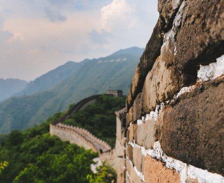 Недорогие путешествия. В Китай без визы и за €341 (туда-обратно), а по Азии вообще за $10