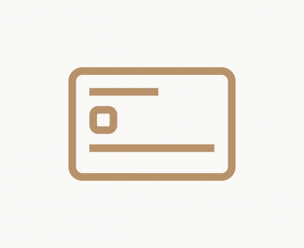 В WhatsApp мошенники вымогают номер карточки от имени «Евроопта»