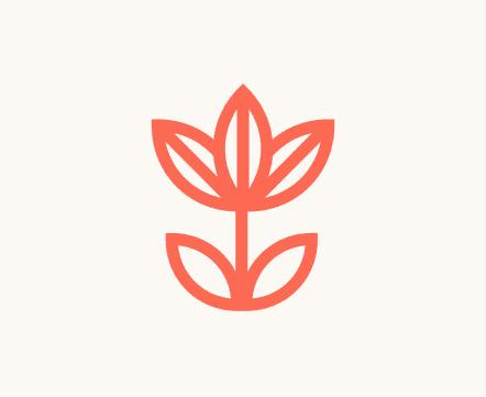 Минчане просят не косить траву в городе «под ноль»