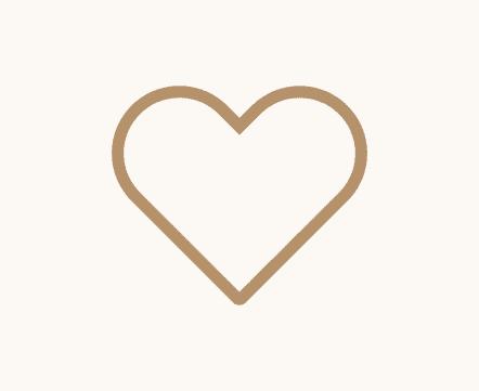 Минские врачи разрабатывают онлайн-сервис для бездетных пар