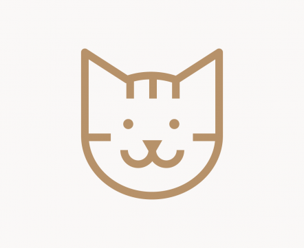 Две новости для минчан, которые обожают котов