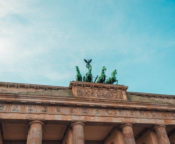Доехать до Берлина за 3 евро – и еще несколько дешевых вариантов отпуска (есть и Барселона из Минска)