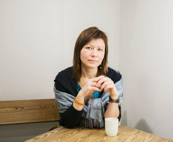 «Гинеколог решила, что пора мне стать матерью». Минчанка создала проект о правах женщин во время беременности и родов