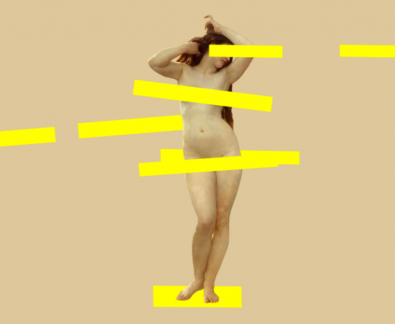 «Секс с мужчиной полезен, а с женщиной – вредит гормональному фону?» Лесбиянки о своем опыте у гинеколога