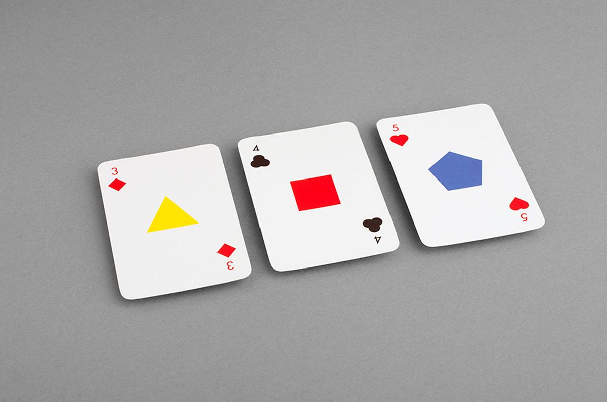 Я зарабатываю онлайн покере играть в карты в дурака с компьютером онлайн играть бесплатно