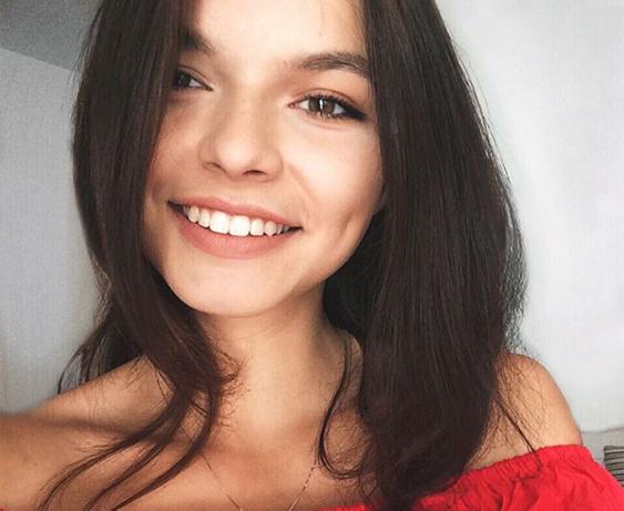 Лучшие девушки екатеринбурга, порно с казашками смотреть онлайн без скачивания