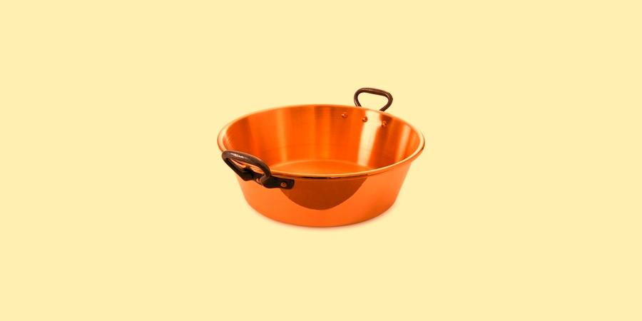бани минска фото