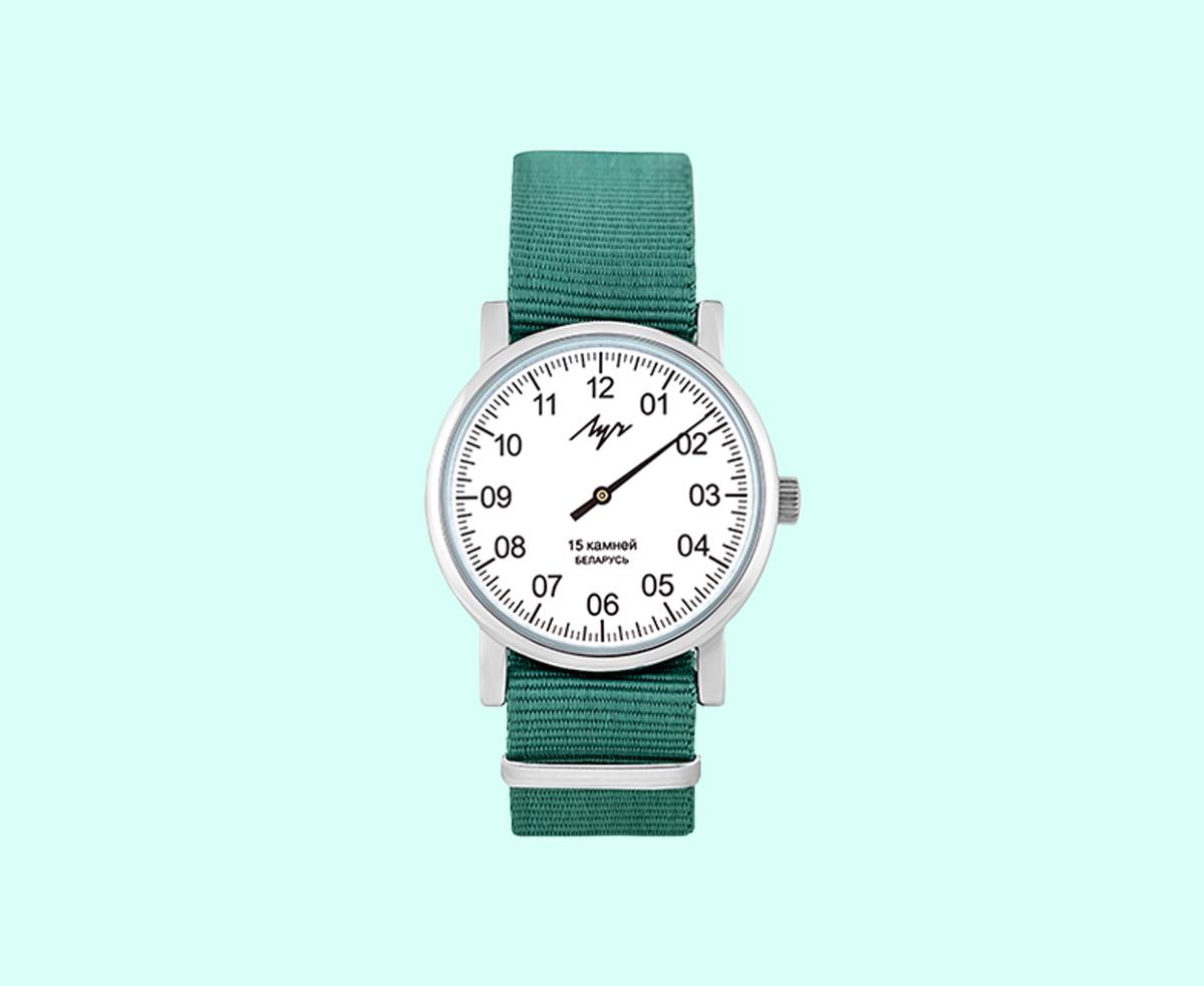 a9ca7e751a34f1 От 55 рублей – какие часы можно купить в магазине «Луч» - citydog.by |  журнал о Минске