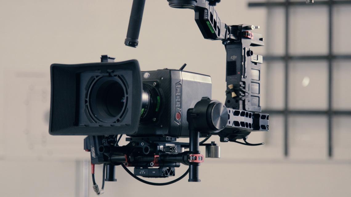 работа по веб камере моделью в заинск