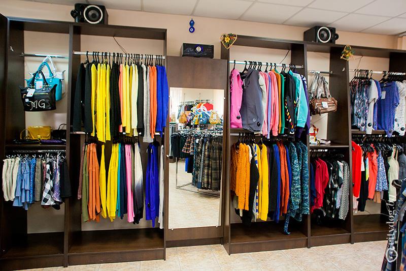 Сколько стоит открыть магазин сток-одежды в Минске - citydog.by   журнал о  Минске 1c8549e0dde
