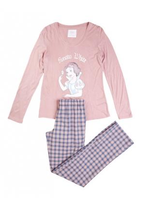 84311e9bcaa8 Необязательно покупать штаны и майку из одного комплекта, можно и характер  показать: выбрать майку (есть белые, серые, розовые и др.