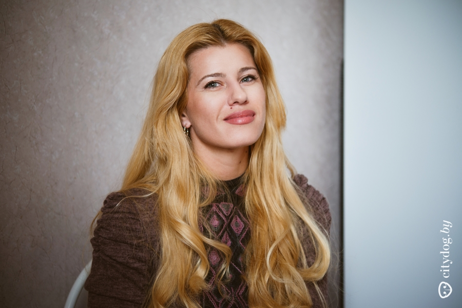 lesbi-foto-zrelih-zhenshin-moskovskoe-porno-hhh