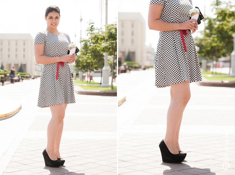Длинные ноги короткие юбки нет трусов