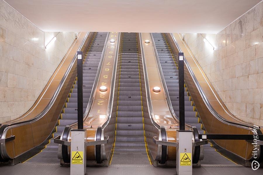 матерь помогает картинки схема эскалаторы в метро что