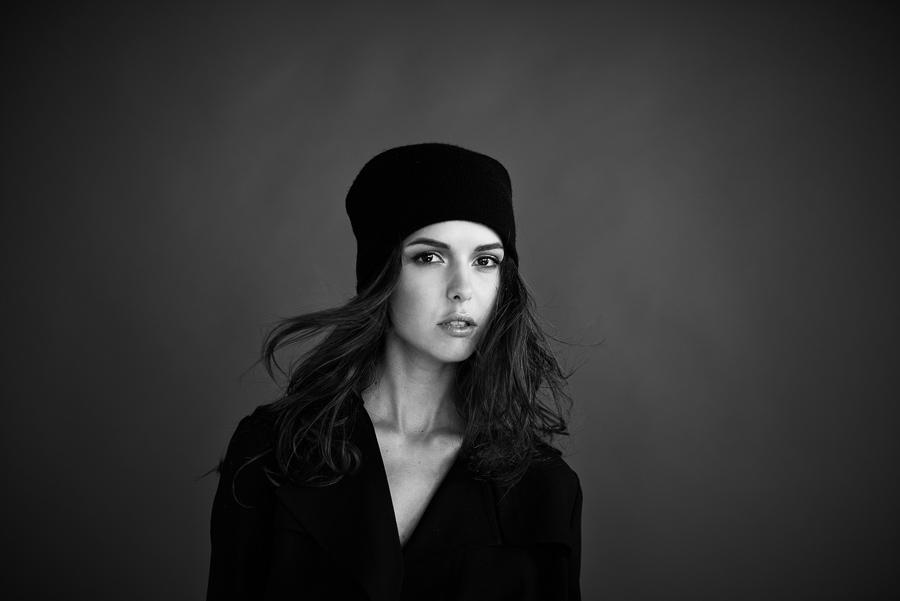 Фото женских кисок чтобы не было видно лиц 25 фотография